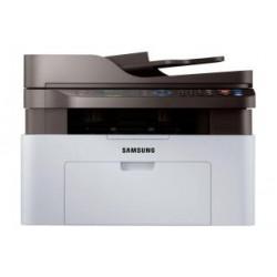 Samsung Xpress SL-M2070FW (SS296E) 4 w 1