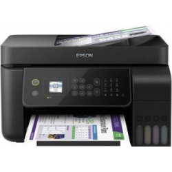 Epson EcoTank ITS L5190 4w1