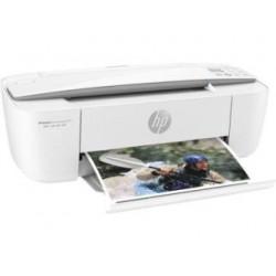 HP DeskJet Ink Advantage 3775 3w1