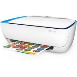 Urządzenie wielofunkcyjne HP DeskJet 3639 3w1