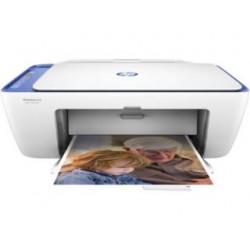 HP DeskJet 2630 3w1