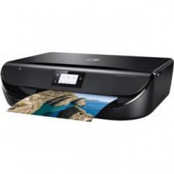 Urządzenie wielofunkcyjne HP Deskjet Ink Advantage 5075 3w1