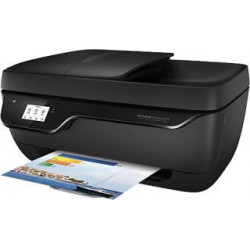 HP Deskjet Ink Advantage 3835 4w1