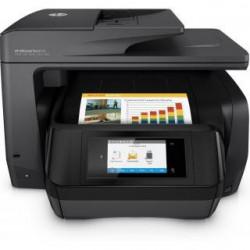 HP OfficeJet Pro 8725 4w1