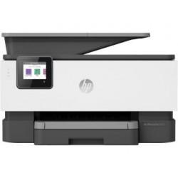 HP OfficeJet Pro 9010 4w1
