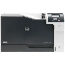 HP Color LaserJet CP5225dn A3