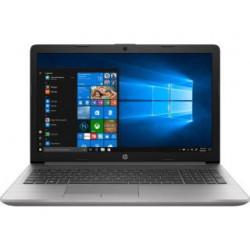 "Notebook HP 250 G7 15,6""HD/i3-7020U/4GB/SSD128GB/UHD620/W10 Asteroid Silver"