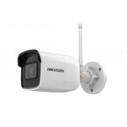 Kamera IP HIKVISION DS-2CD2041G1-IDW1/28