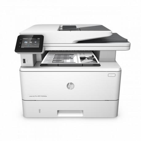 HP Laserjet Pro M426fdn - Natychmiastowa wysyłka