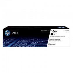 HP Toner 106A black wyd.1000 stron