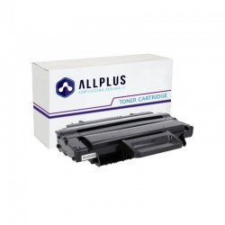 HP Toner 106A black 1k W1106A