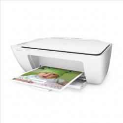Urządzenie wielofunkcyjne HP DeskJet 2130 3w1