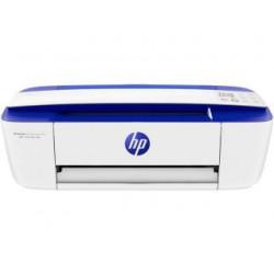 Urządzenie wielofunkcyjne HP DeskJet Ink Advantage 3790 (T8W47C) 3w1