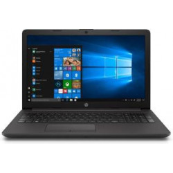 "Notebook HP 255 G7 15,6""HD/A4-9125/4GB/SSD256GB/R3 Dark Ash Silver"