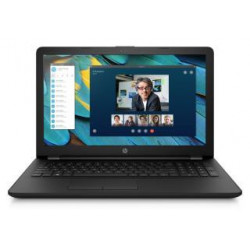 "Notebook HP 15-ra097nw 15,6""HD/N3060/4GB/SSD128GB/HD400/W10 Black"