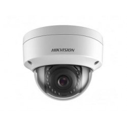 Kamera IP HIKVISION DS-2CD1121-I/2.8MM/E