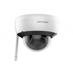 Kamera IP HIKVISION DS-2CD2141G1-IDW1/28