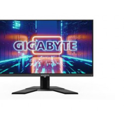 "Monitor Gigabyte 27"" G27F 2xHDMI DP 2xUSB3.0 głośniki"