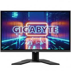 "Monitor Gigabyte 27"" G27Q 2xHDMI DP 2xUSB3.0 głośniki"
