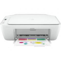 Urządzenie wielofunkcyjne HP DeskJet 2710 3w1