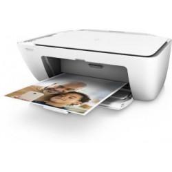 Urządzenie wielofunkcyjne HP DeskJet 2620 (V1N01B) 3w1