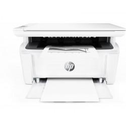 HP LaserJet Pro M28w 3w1