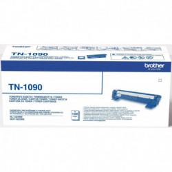 Toner Brother TN-1090 black