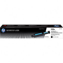 Toner HP 103A Neverstop (W1103A) Black (Zestaw do uzupełniania tonera)