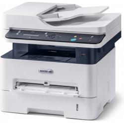 Xerox B205 A4 WiFi