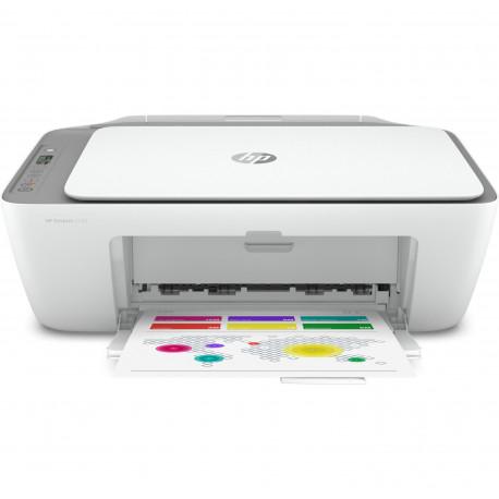 Urządzenie wielofunkcyjne HP DeskJet 2720 3w1