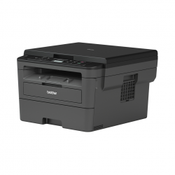 Brother DCP-L2512D 3w1
