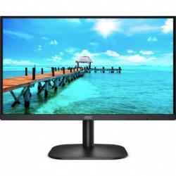 "Monitor AOC 21,5"" 22B2AM VGA HDMI głośniki"