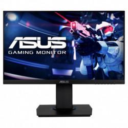 """Monitor Asus 23,8"""" VG246H Gaming VGA HDMI"""