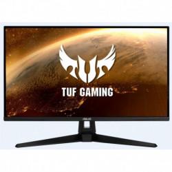 """Monitor Asus 28"""" TUF Gaming VG289Q1A 4K 2xHDMI DP głośniki"""