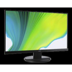 """Acer Monitor 23,8"""" KB242HYLbix"""