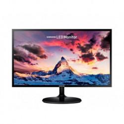 "Monitor Samsung 23,5"" S24F354FH VGA HDMI"