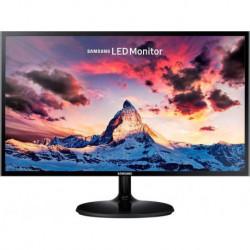 "Monitor Samsung 23,5"" S24F350H PLS VGA HDMI"