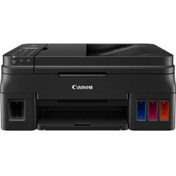 Urządzenie wielofunkcyjne Canon Pixma G4411 4w1 black