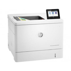 Drukarka laserowa HP Color LaserJet Enterprise M555dn (7ZU78A)