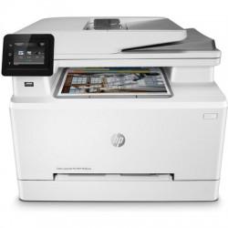 HP LaserJet Pro MFP M282nw 3w1