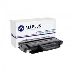 Toner zamienny HP 207X  black White box
