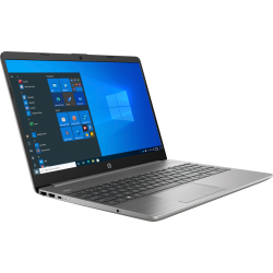 "Notebook HP 250 G8 15,6"" FHD/i5-1035G1/8GB/256GB/UHD/DOS Srebrny"