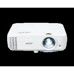 Acer Projektor H6531BD DLP FHD