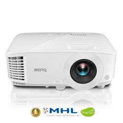 Benq MW612 WXGA DLP 4000ANSI/20000:1/HDMI