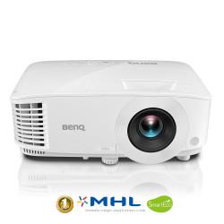 Benq MX611 XGA DLP 4000ASI/20000:1/HDMI