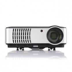 ART Projektor LED HDMI USB 1280x800 2800lm Z3100