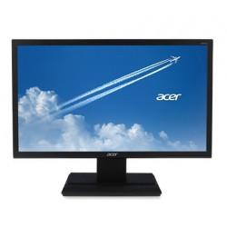 Acer Monitor 19.5 V206WQLbmd