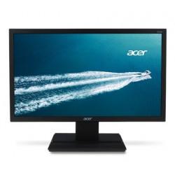 Acer Monitor 22 V226HQLBbd