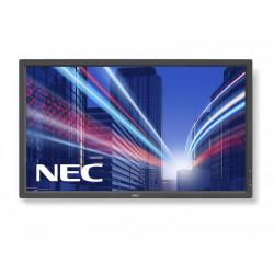 NEC Monitor 32 Multi Sync V323-3 Edge LED 24/7 450cd/m2 OPS Slot