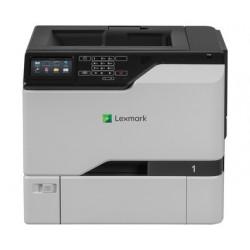 Lexmark CS725de 40C9036